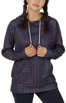 Burton Crown Bonded Pullover Hoodie - Women's
