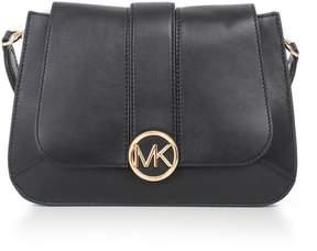 MICHAEL Michael Kors Lilie Shoulder Bag