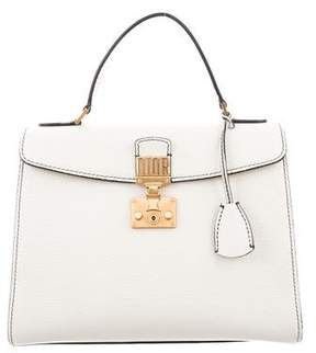 Christian Dior Addict Satchel Bag