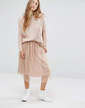 Pull&Bear WOMENS CLOTHES