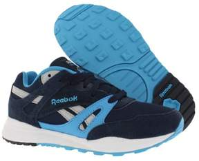 Reebok Ventilator Preschool Boy's Shoes