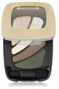 L'Oreal Paris Colour Riche Eye Shadow, 312, Army Brat.