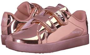 Primigi PTL 8347 Girl's Shoes