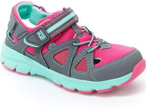 Stride Rite Made2Play Ryder Sneaker