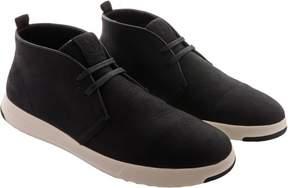 Cole Haan Men Grandpro Chukka Boots - 8 - Black