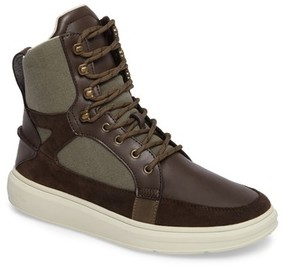 Creative Recreation Men's Desimo High Top Sneaker