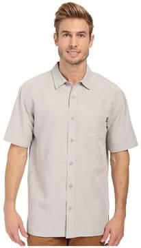 O'Neill Jack Ixtapa Wovens Men's Short Sleeve Button Up