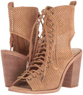 Dolce Vita Lira Women's Shoes