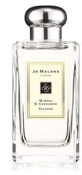 Jo Malone Mimosa & Cardamom Cologne