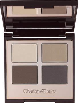 Charlotte Tilbury Colour-Coded eyeshadow palette