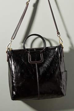 Hobo Sheila Tote Bag