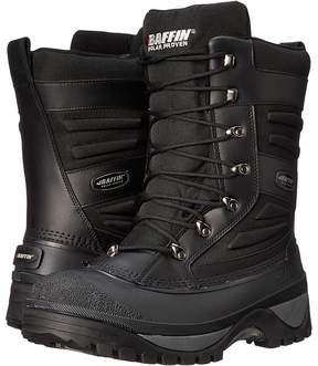 Baffin Crossfire Men's Cold Weather Boots