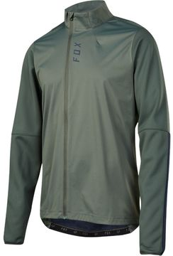 Fox Racing Attack Thermo Jersey