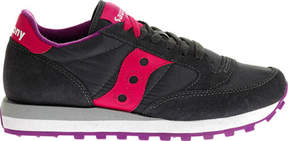 Saucony Jazz Original Sneaker (Women's)