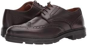 Vince Camuto Krapht Men's Shoes