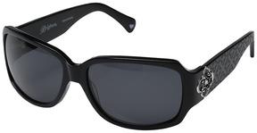 Brighton Toledo Sunglasses Fashion Sunglasses
