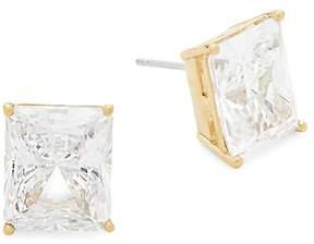 Adriana Orsini Women's Crystal Stud Earrings