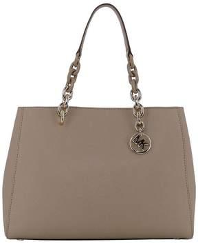 MICHAEL Michael Kors Shoulder Bag Shoulder Bag Women