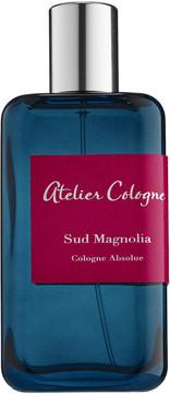 Atelier Cologne Collection Azur – Sud Magnolia
