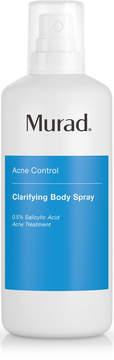 Murad Acne Complex Clarifying Body Spray - 4.3oz