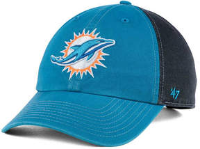 '47 Miami Dolphins Transistor Clean Up Cap