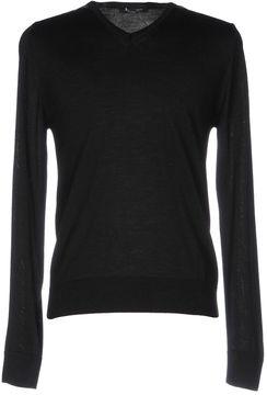 Aquascutum London Sweaters