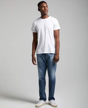 AG Jeans The Ives