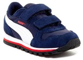 Puma Street Runner NL Sneaker (Toddler)