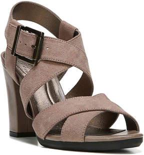 LifeStride Women's Nicely Sandal