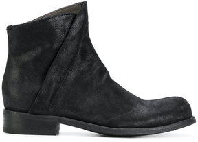Officine Creative classic slip-on boots