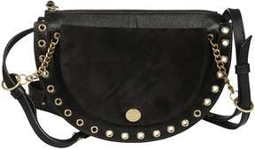 See by Chloe Nile Shoulder Bag