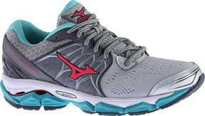 Mizuno Wave Horizon Running Shoe (Women's)