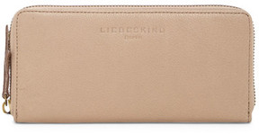 Liebeskind Sally Classic Leather Continental Wallet
