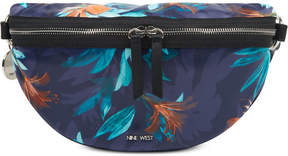 Nine West Imogen Small Convertible Fanny Pack