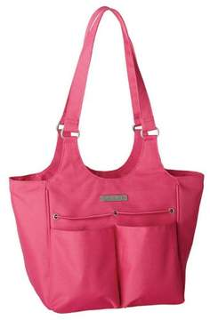 Ariat Mini Carry All Bag