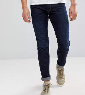 Replay Anbass Slim Jeans Darkwash