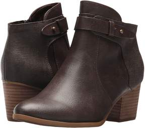 Bare Traps WOMENS SHOES