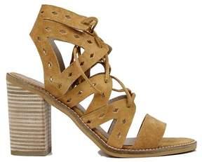 Coolway Jadanci Block Heel Sandal
