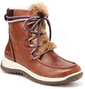 Jambu Women's Denali Snow Boot