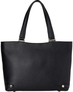 Lk Bennett Roberta leather tote