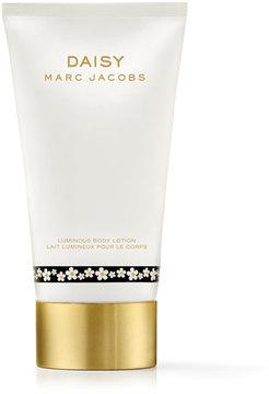 Marc Jacobs Fragrance Daisy Luminous Body Lotion
