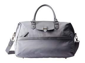 Lipault Paris Plume Avenue Duffel Bag