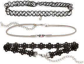 Arizona Choker Necklace