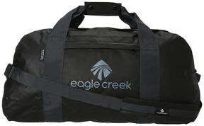 Eagle Creek - No Matter What Flashpoint Duffel M Duffel Bags