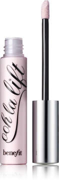 Benefit Cosmetics Ooh La Lift - Light Pink