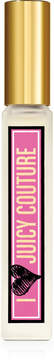 Juicy Couture I LOVE Eau de Parfum Rollerball
