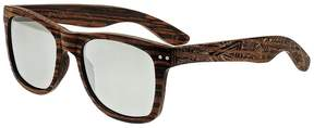 Earth Wood Cape Cod Sunglasses