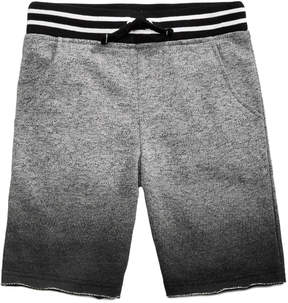 Epic Threads Coolest Kid Knit Shorts, Little Boys, Created for Macy's