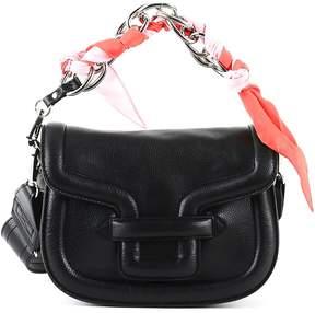 Pierre Hardy Shoulder Bag