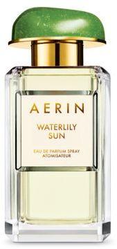 AERIN Waterlily Sun Eau de Parfum